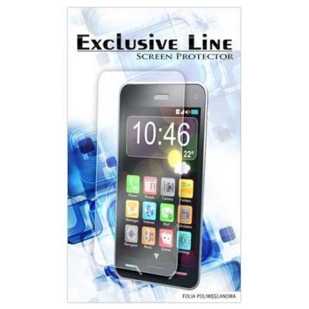 Ochranná fólie Exclusive Line TPU Samsung G960 GALAXY S9 full screen - zahnutá