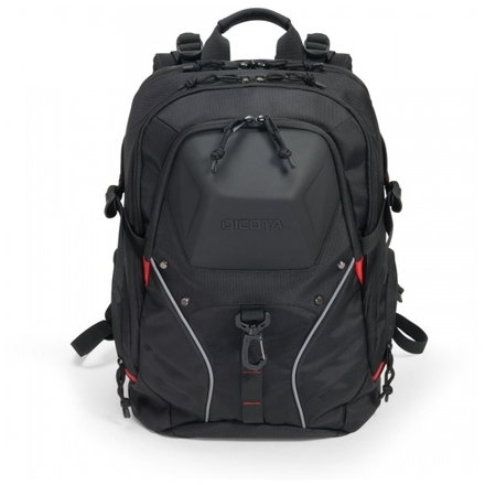 Dicota Backpack E-Sports 15