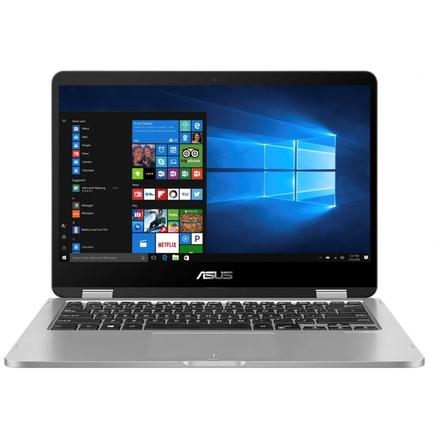ASUS VivoBook Flip TP401 - 14T