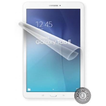 Screenshield™ Samsung T560 Galaxy Tab E 9.6, SAM-T560-D