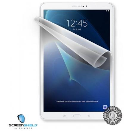 Screenshield™ SAMSUNG T580 Galaxy Tab A 6 10.1 ochranná fólie na displej, SAM-T580-D