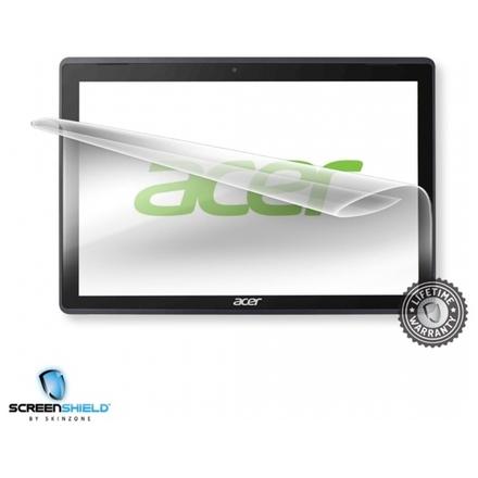 Screenshield ACER Switch 3 SW312-31 folie na displej, ACR-SW31231-D