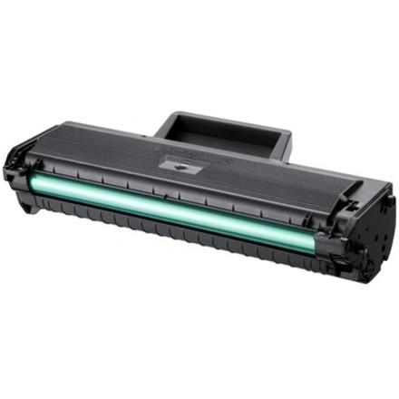 HP/Samsung MLT-D1042X/ELS 700 stran Toner Black, SU738A