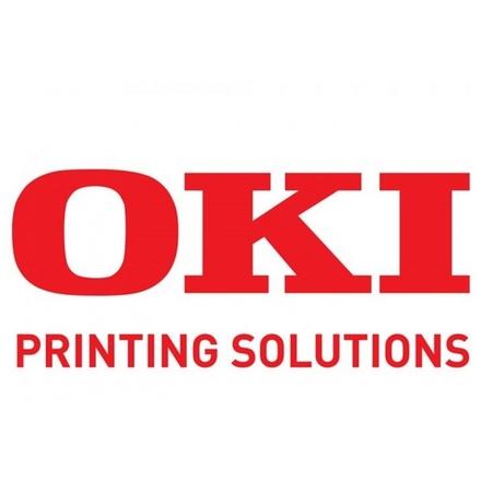 OKI toner žlutý do C332/MC363 (3 000 stránek), 46508709