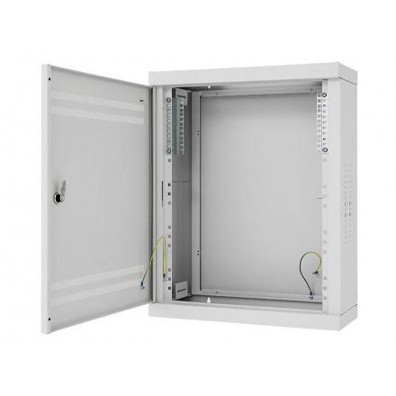 Triton Hybridní rack silový SGA-077067015-XCD pod omítku, SGA-077067015-XCD