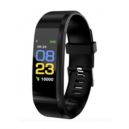 Fitness náramek Fit Essential, 8588006962499