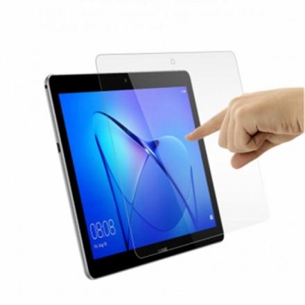 """Kisswill Tvrzené Sklo 0.3mm pro Huawei MediaPad T5 10"""", 8596311032769"""