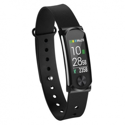 ALIGATOR Smart fitness náramek Q-Band Q-69HR, Q69HR