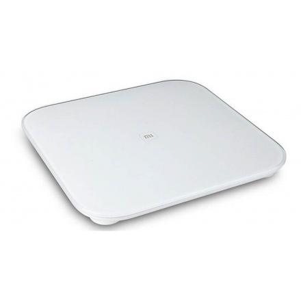 Xiaomi Mi Smart Scale White, 6954176807519