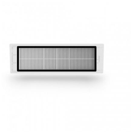 Xiaomi Mi Robot Vacuum Filter 2-pack, 6970244522566