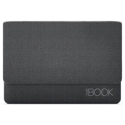 Lenovo YOGA BOOK Bag - Gray, ZG38C01299