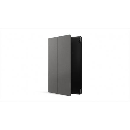 Lenovo Tab P10 Folio Case/Film černé, ZG38C02579