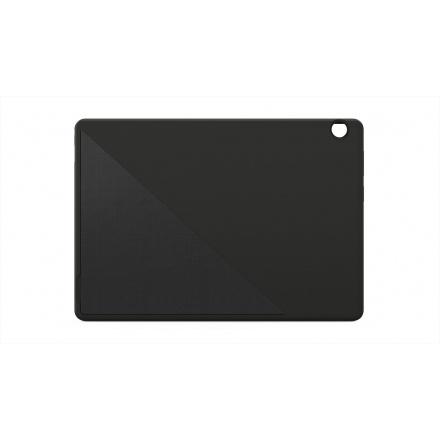 Lenovo Tab M10 Bumper/Film černé, ZG38C02623