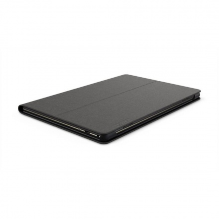 Lenovo TAB E10 Folio Case černé, ZG38C02703