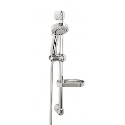 Sprchová souprava chrom KIT869,0