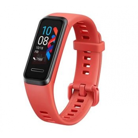 Huawei Band 4 Amber Sunrise, 2450781