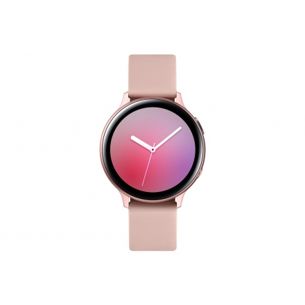 SAMSUNG Galaxy Watch Active 2  R830 Aluminium 40mm Gold