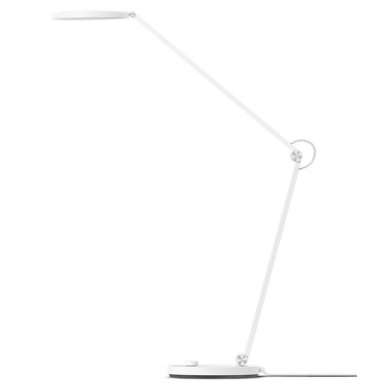 Xiaomi Mi Smart LED Desk Lamp Pro, 6934177719059