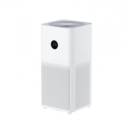 Xiaomi Mi Air Purifier 3C, 6934177722677