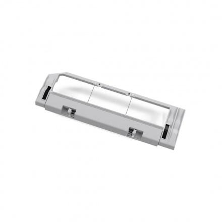 Xiaomi Mi Robot Vacuum-Mop Essential Brush Cover, 6934177720345
