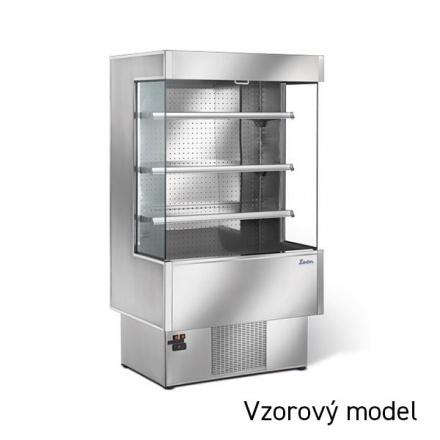 ZOIN Silver SI 180BSV