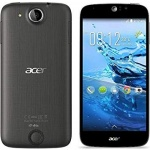 Acer Liquid Jade Z LTE 8GB Black