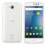 Acer Liquid Z530 White