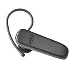 BLUETOOTH JABRA BT-2045