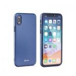 Pouzdro Roar Darker Huawei Y5 2018 modrá 1901739