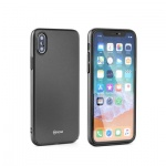 Pouzdro Roar Darker Huawei Y5 2018 černá 1901740