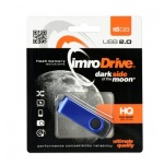 FLASH DISK IMRO 16GB Axis 23990
