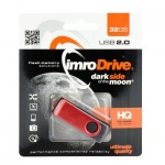 FLASH DISK IMRO 32GB Axis 27031