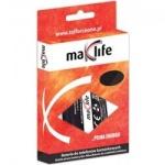 Baterie Maxlife SonyEricsson K800/K790i/M600i/K550/W300/W880/W950 1250mAh Li-ion - neoriginální 10191