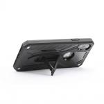 Pouzdro Forcell PHANTOM Huawei P20 PRO černá 37907635
