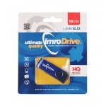 Flash disk IMRO 16GB Eco 38033