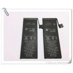BATERIE HQ IPHONE 6  1810 mAh Li-i on (bulk) 39985