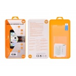 OCHRANNÉ TVRZENÉ SKLO H9 PREMIUM ALCATEL One Touch POP 4 T42011
