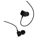 REMAX sluchátka RM-502 černá 42363