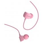 REMAX sluchátka RM-502 růžová 42366