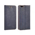 Pouzdro Vennus Book Samsung G935 Galaxy S7 Edge modrá 42781