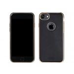"""Pouzdro REMAX Beck Creative Iphone 7 (4,7"""") černá 42849"""