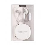 VENNUS Sluchátka Box stříbrná 43261