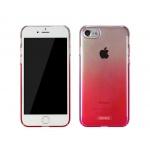 Pouzdro REMAX Yinsai Iphone 7 růžová 44797