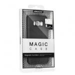 Pouzdro Nillkin Magic Case Samsung G955 Galaxy S8 Plus černá 52018