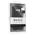 Pouzdro Nillkin Magic Case Samsung G965 Galaxy S9 Plus černá 52020