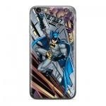 Pouzdro Case Batman Huawei P20 Lite (006)