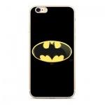 Pouzdro Case Batman Samsung J330 Galaxy J3 (2017) (023)
