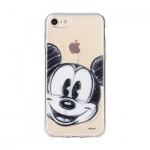 Pouzdro Case Mickey Mouse Huawei Y6 (2018)/Y6 Prime (2018) (004)