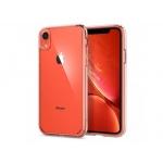 "Pouzdro SPIGEN - Ultra Hybrid 064CS24873 Iphone XR (6,1"") - Crystal Clear"