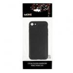 Pouzdro Telone Business Wallet Samsung G960 Galaxy S9 černá 53660